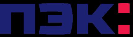 pek logo