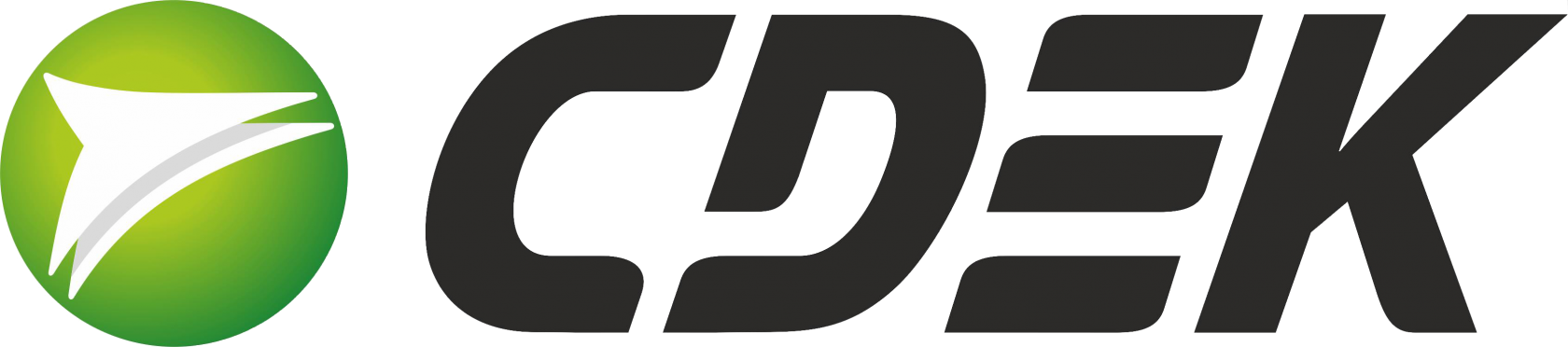 sdek logo