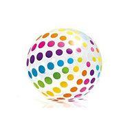 Мяч 107 см.