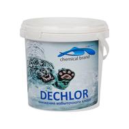 Дехлор (гранулы)
