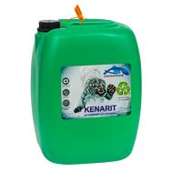 КЕНАРИТ жидкий хлорный дезинфектант