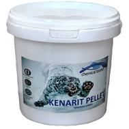 КЕНАРИТ сухой хлорный дезинфикант (гранулы)