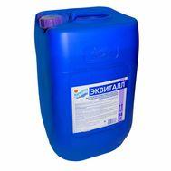 Эквиталл (жидкий) (30 л)