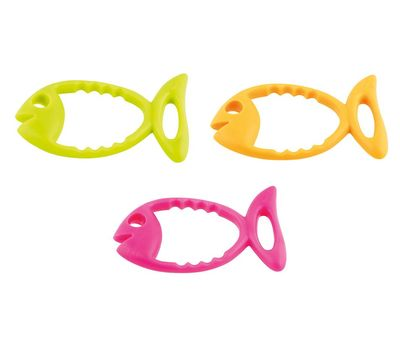 Кольцо для ныряния Рыбка